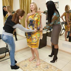 Ателье по пошиву одежды Донецка