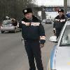 ГАИ, ГИБДД в Донецке