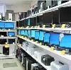 Компьютерные магазины в Донецке