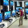 Магазины электроники в Донецке