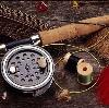 Охотничьи и рыболовные магазины в Донецке