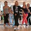 Школы танцев в Донецке