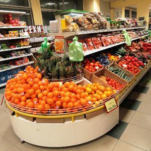 Супермаркеты Донецка