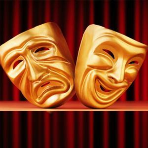 Театры Донецка